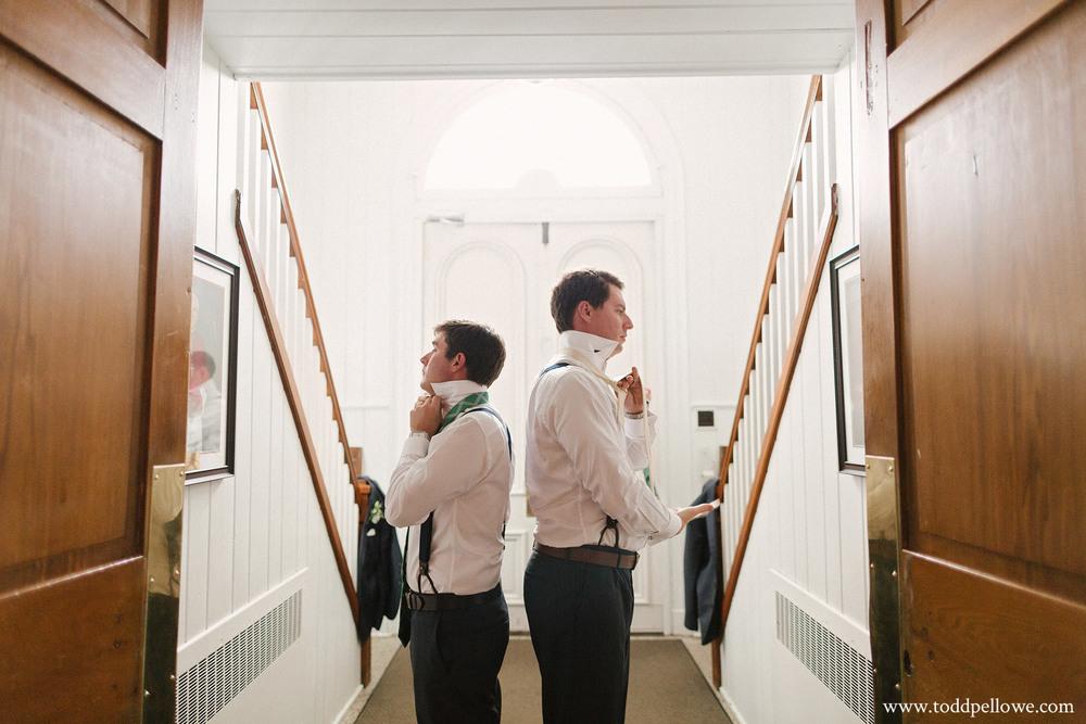 016-bardstown-kentucky-wedding-154.jpg