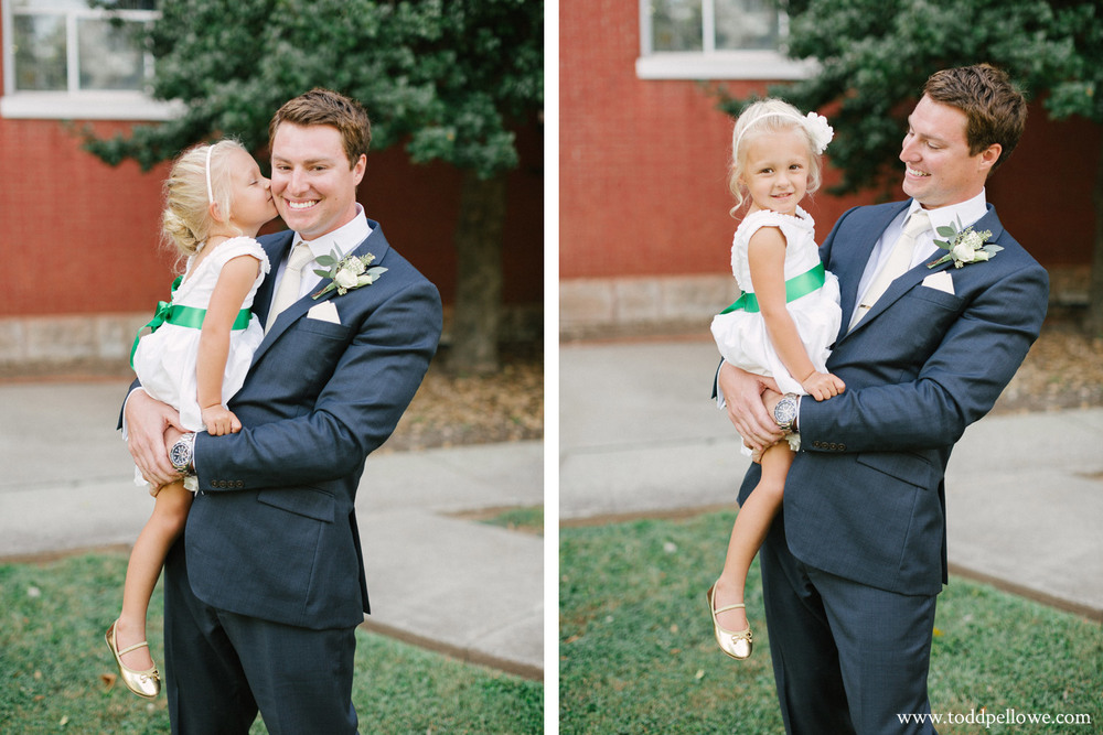 019-bardstown-kentucky-wedding-200.jpg