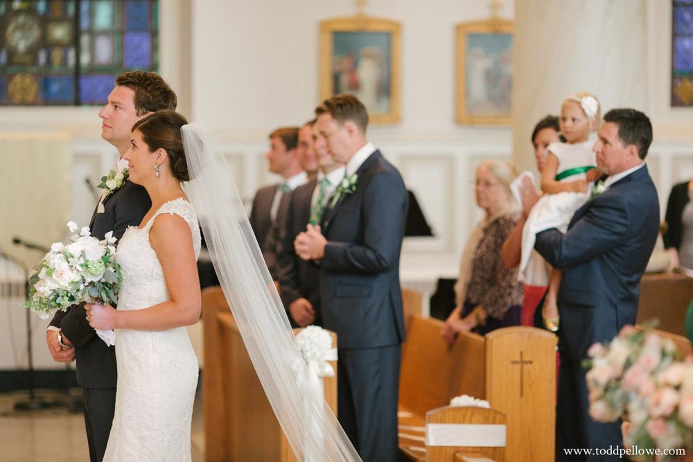 023-bardstown-kentucky-wedding-298.jpg