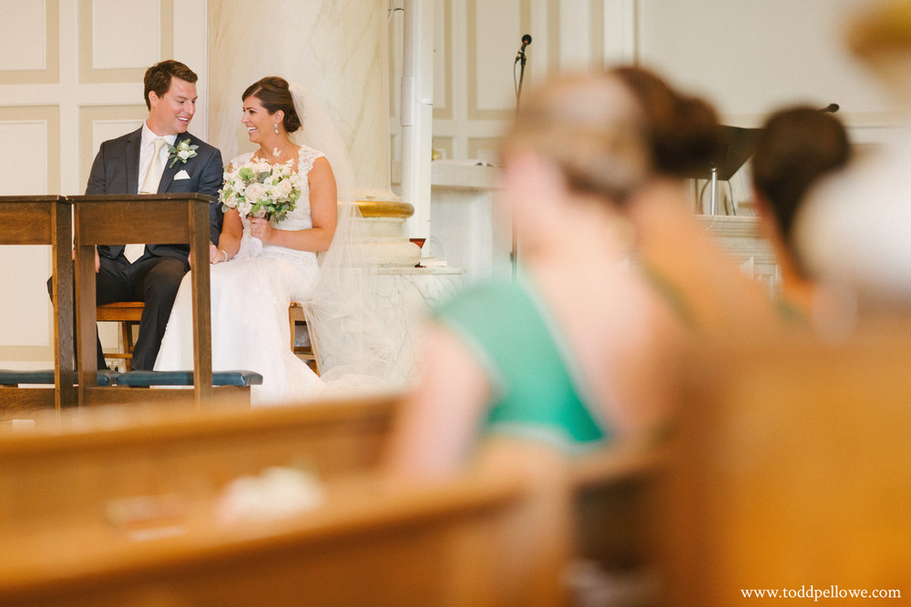 024-bardstown-kentucky-wedding-304.jpg
