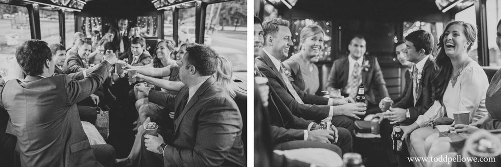 030-bardstown-kentucky-wedding-428.jpg