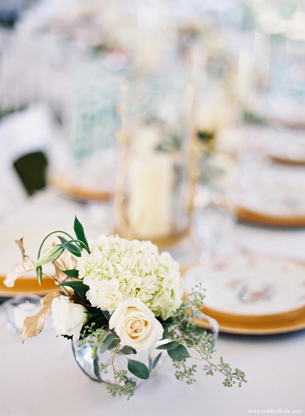 032-bardstown-kentucky-wedding-002.jpg