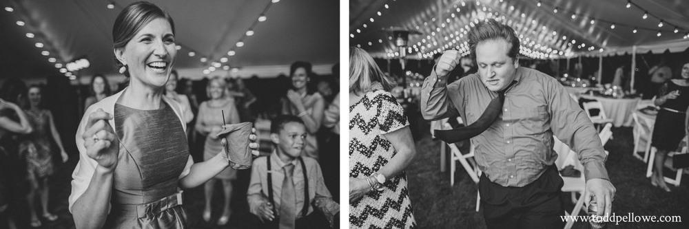040-bardstown-kentucky-wedding-617.jpg