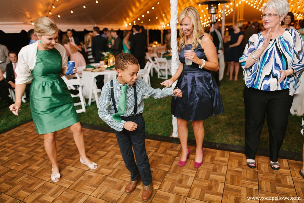 041-bardstown-kentucky-wedding-624.jpg