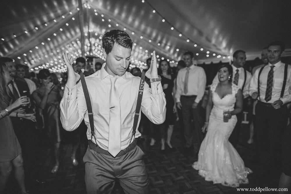 042-bardstown-kentucky-wedding-724.jpg