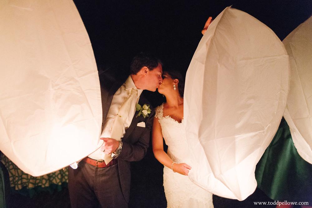 047-bardstown-kentucky-wedding-492.jpg