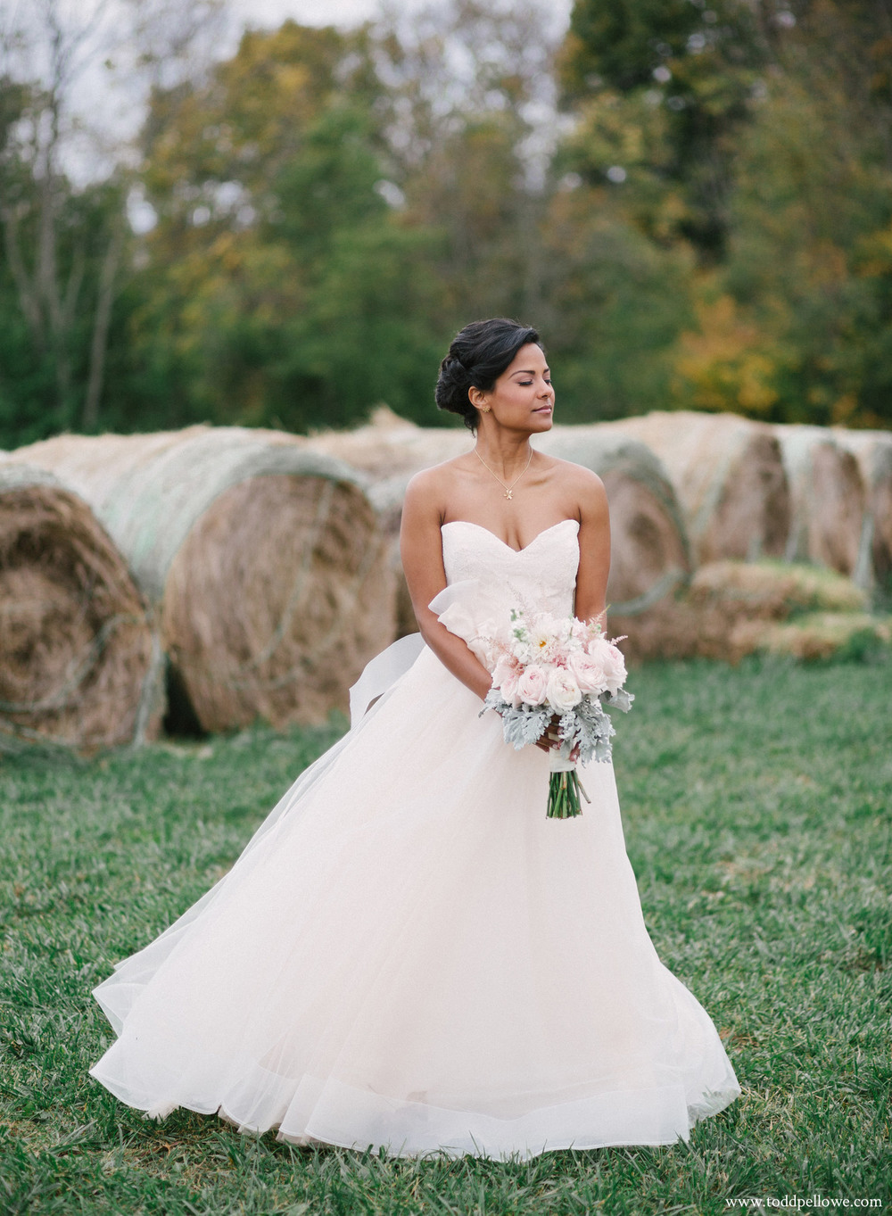 11-foxhollow-farm-kentucky-wedding-127.jpg