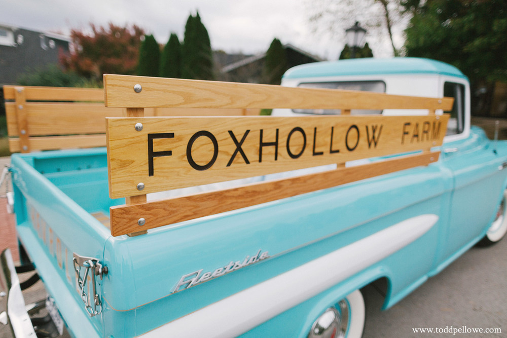 18-foxhollow-farm-kentucky-wedding-225.jpg