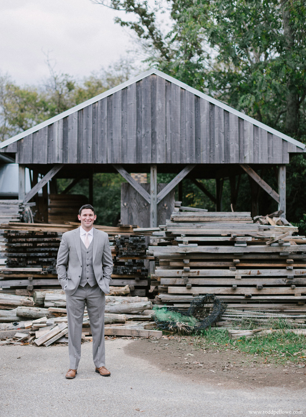 17-foxhollow-farm-kentucky-wedding-212.jpg