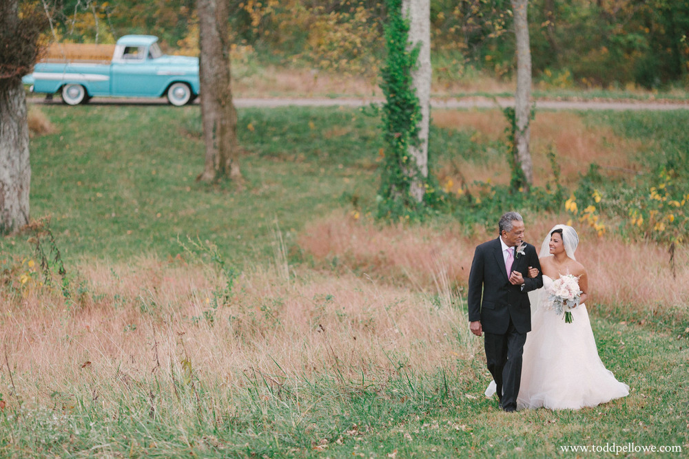 25-foxhollow-farm-kentucky-wedding-277.jpg