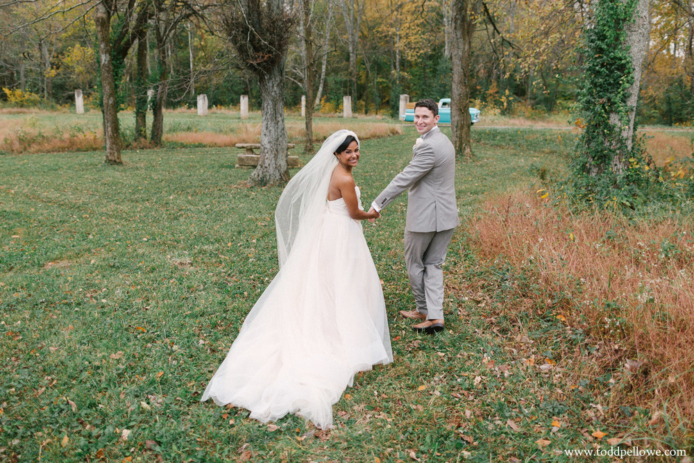 30-foxhollow-farm-kentucky-wedding-344.jpg