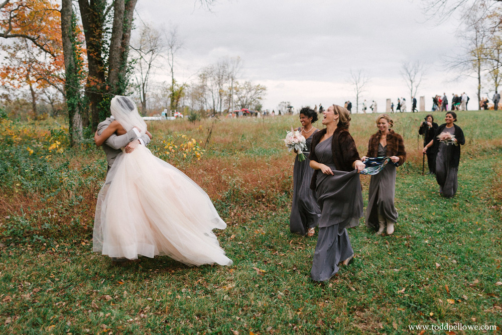 31-foxhollow-farm-kentucky-wedding-346.jpg