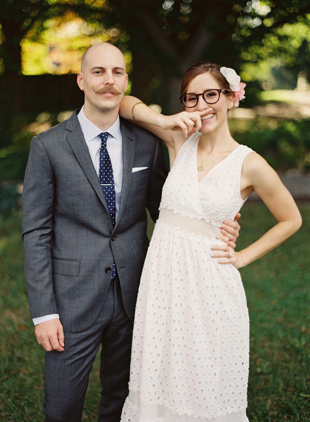 hipster-wedding.jpg