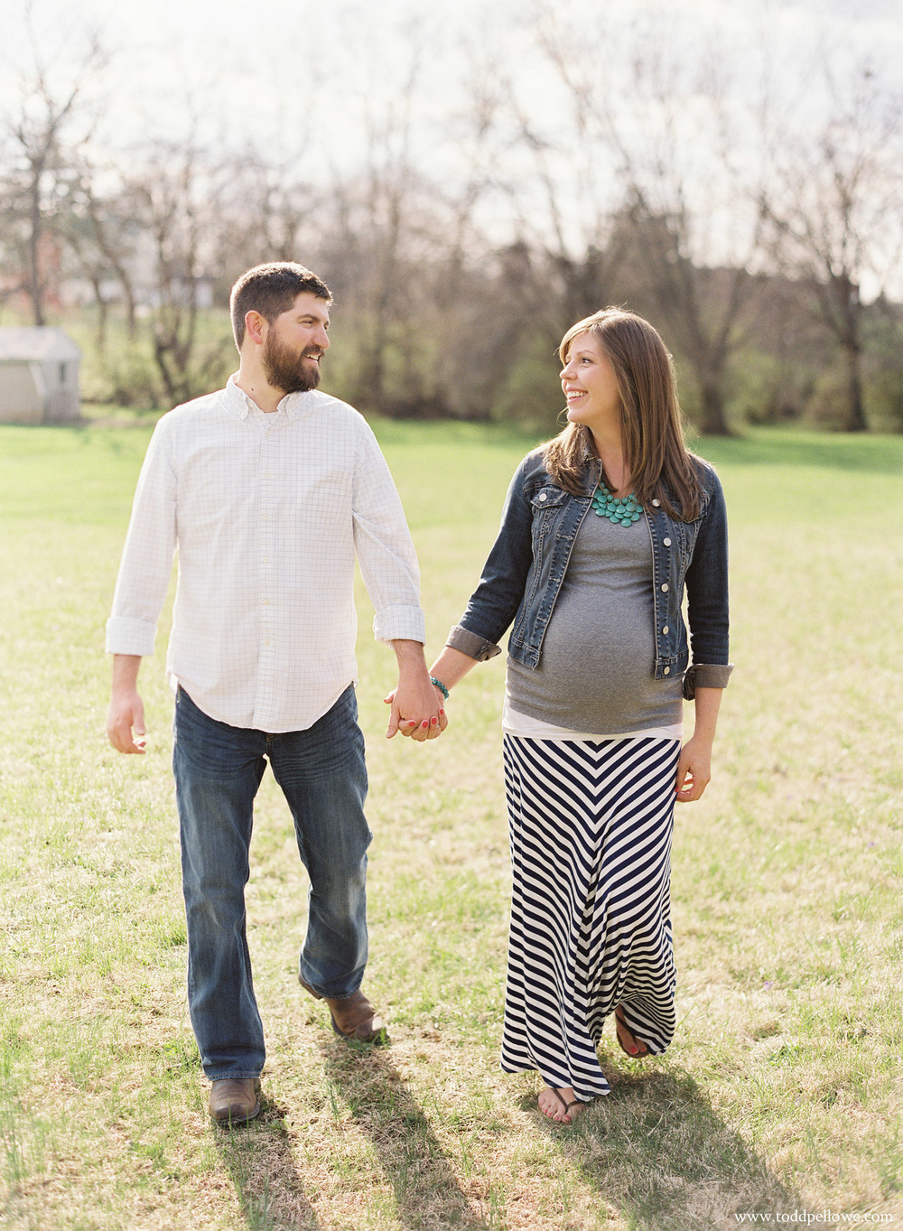 09-louisville_maternity_photographer-016.jpg