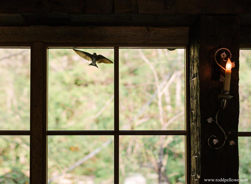 21-commercial-photographer-louisville-064.jpg