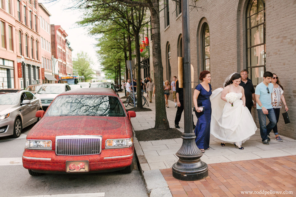10-sons-of-american-revolution-wedding-louisville-111.jpg