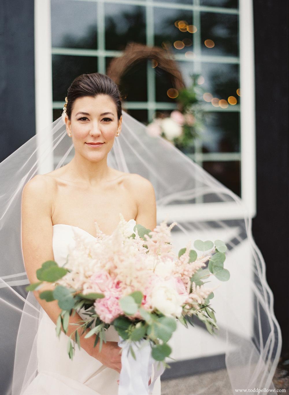 Gorgeous Kentucky Wedding Photography