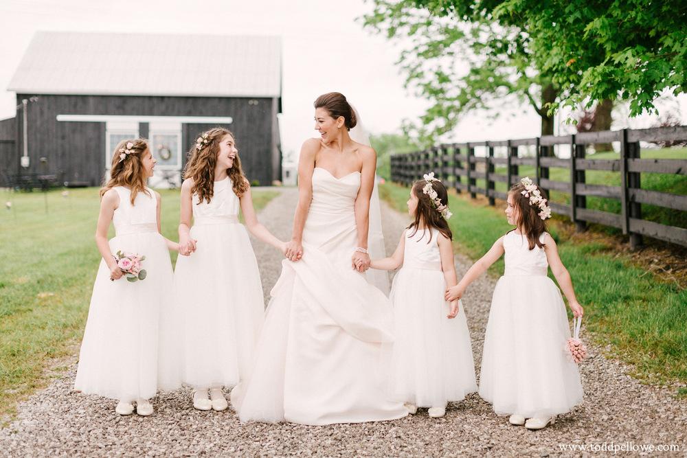 16-kentucky-farm-wedding-photography-242.jpg