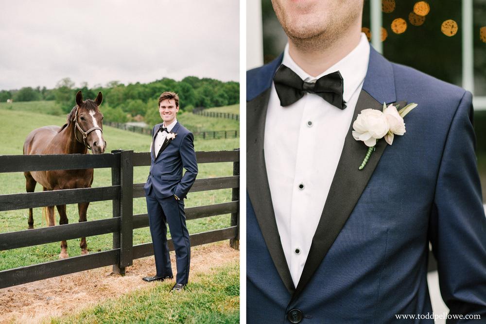19-kentucky-farm-wedding-photography-111.jpg