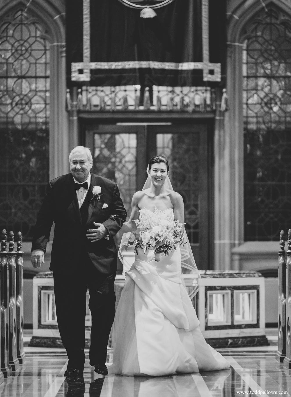 22-kentucky-farm-wedding-photography-304.jpg