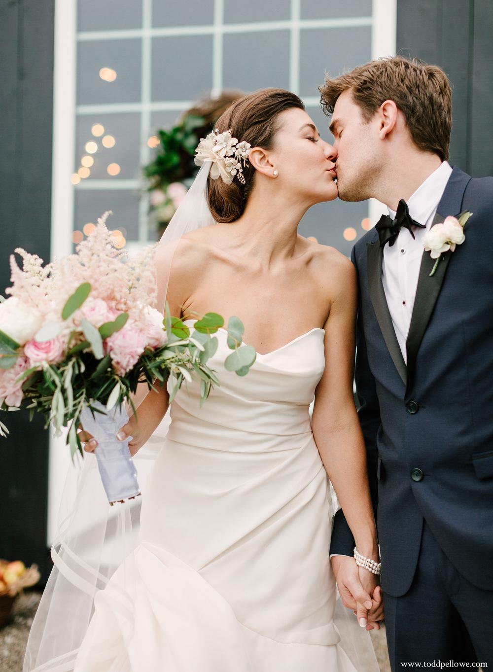 31-kentucky-farm-wedding-photography-450.jpg
