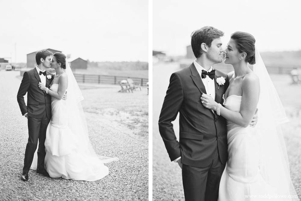 33-kentucky-farm-wedding-photography-006.jpg