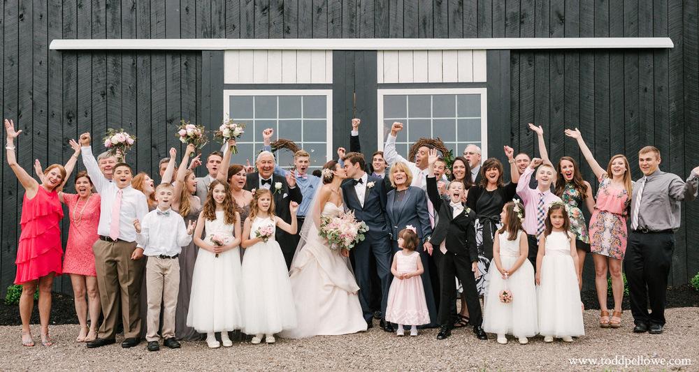 35-kentucky-farm-wedding-photography-455.jpg