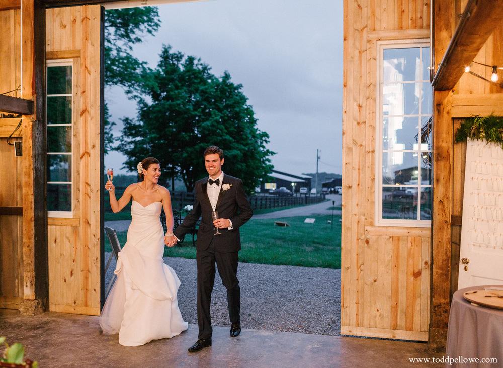 44-kentucky-farm-wedding-photography-573.jpg