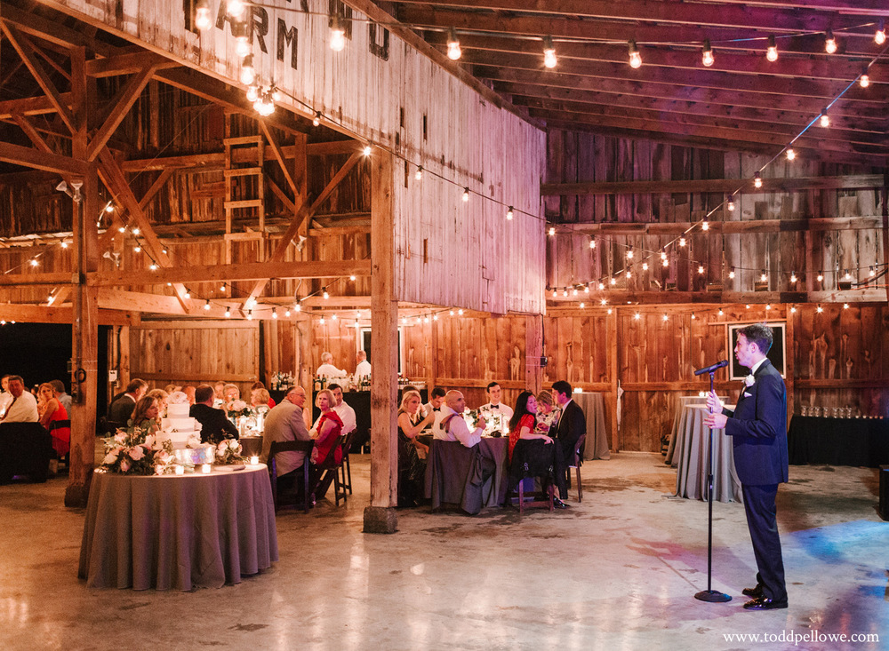 46-kentucky-farm-wedding-photography-617.jpg