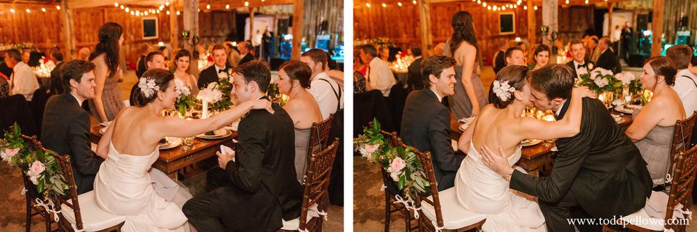 48-kentucky-farm-wedding-photography-638.jpg