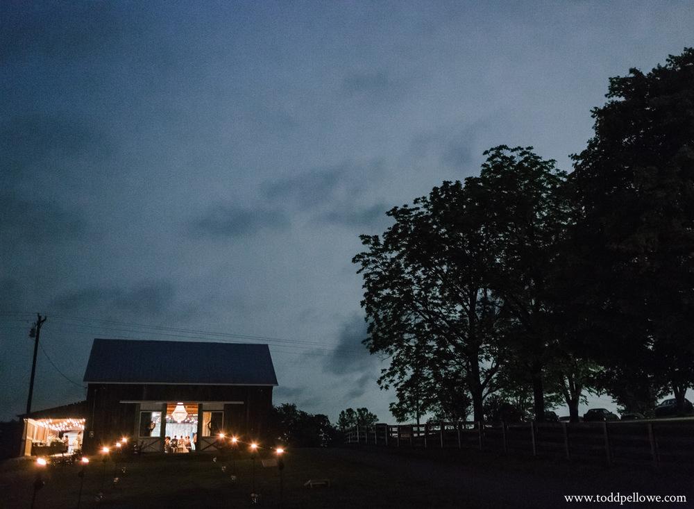 49-kentucky-farm-wedding-photography-610.jpg