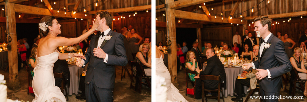 51-kentucky-farm-wedding-photography-687.jpg