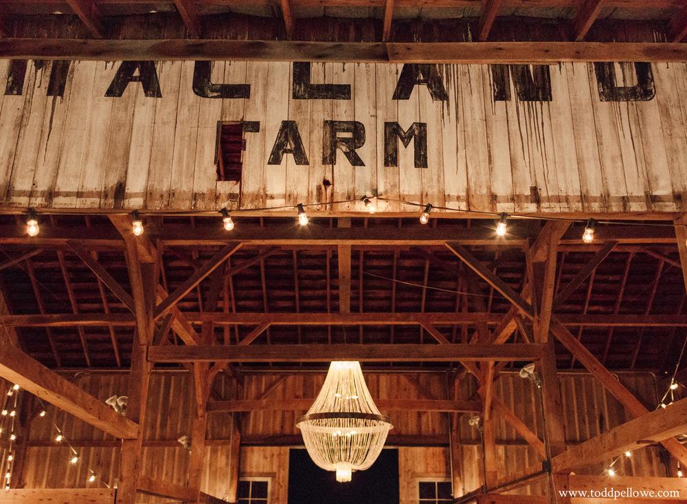 55-kentucky-farm-wedding-photography-707.jpg