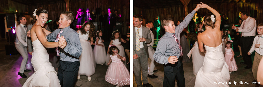 57-kentucky-farm-wedding-photography-772.jpg
