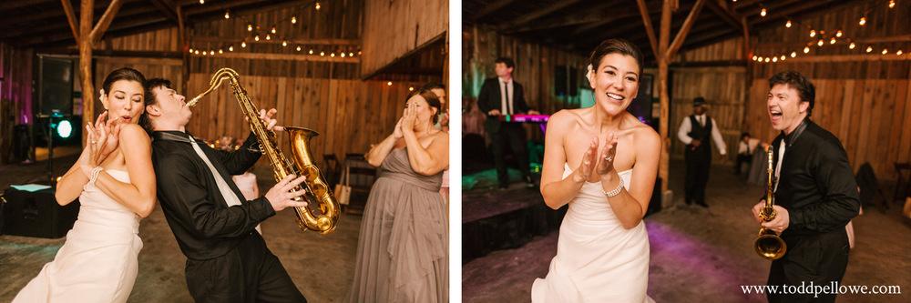 67-kentucky-farm-wedding-photography-894.jpg