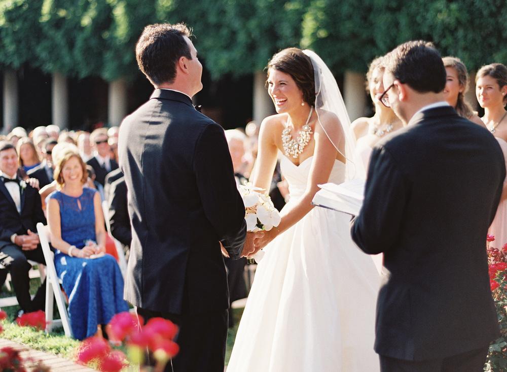 best-of-louisville-wedding-photography-603-48.jpg