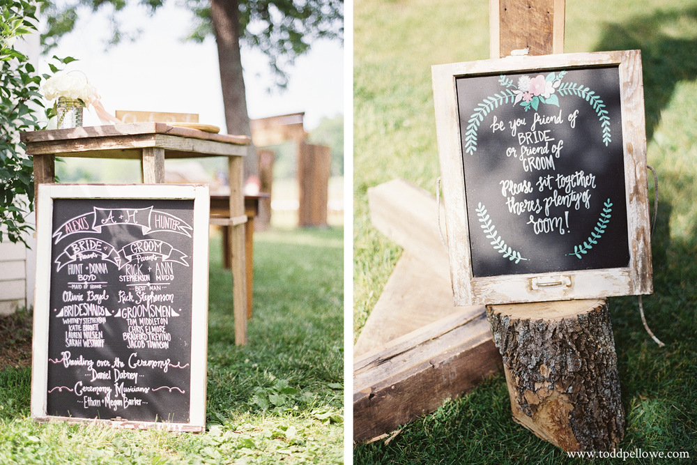 07-gingerwoods-farm-wedding-photography-013.jpg