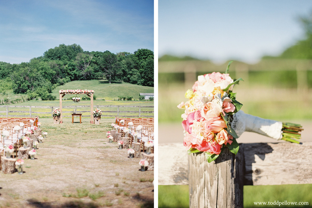 11-gingerwoods-farm-wedding-photography-003.jpg