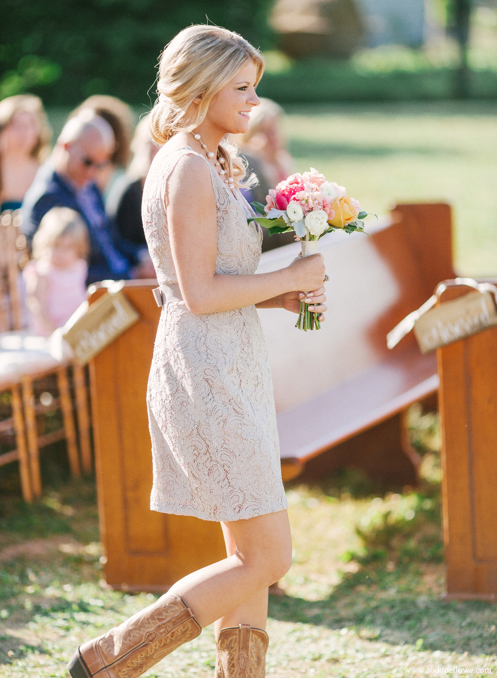 12-gingerwoods-farm-wedding-photography-166.jpg