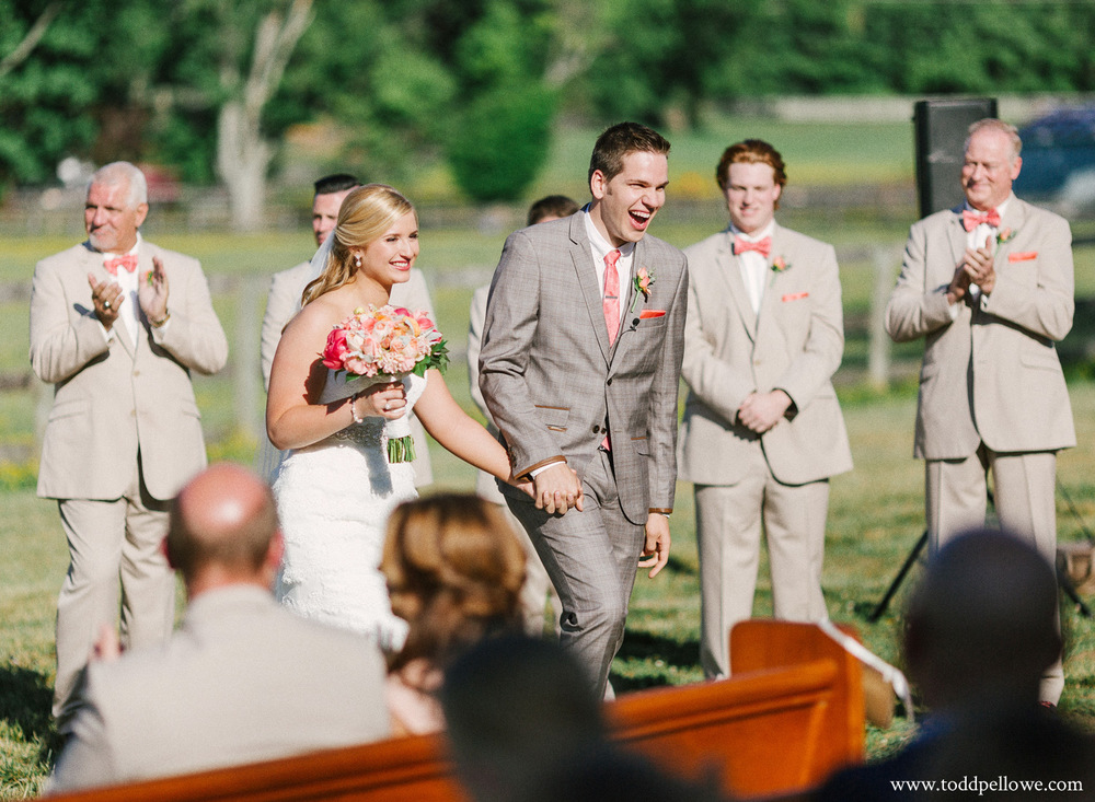 17-gingerwoods-farm-wedding-photography-216.jpg