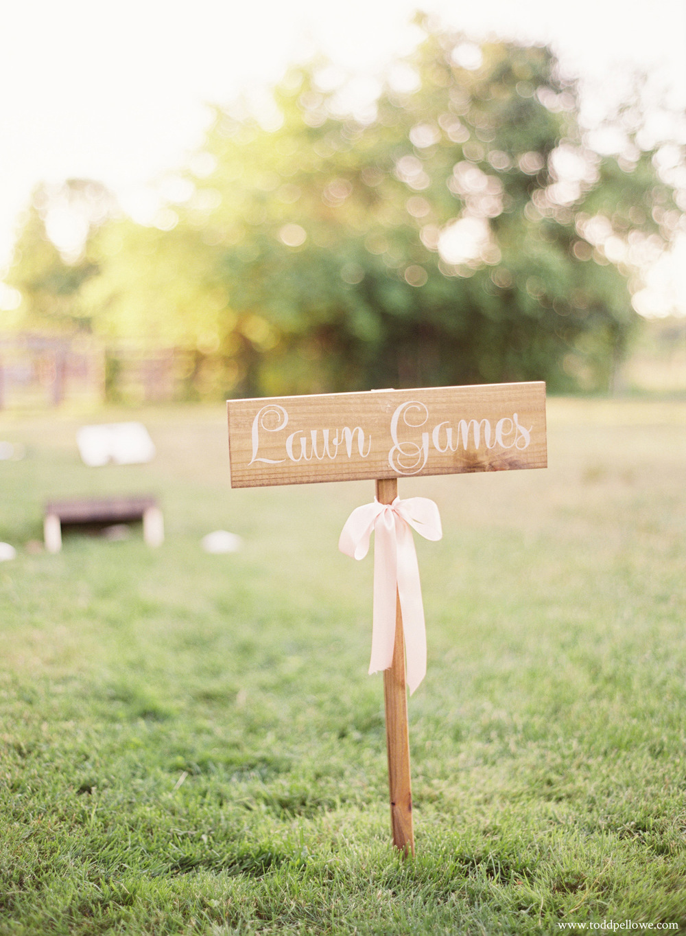 30-gingerwoods-farm-wedding-photography-016.jpg