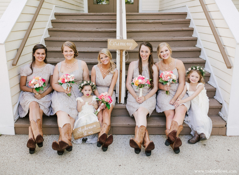 31-gingerwoods-farm-wedding-photography-234.jpg