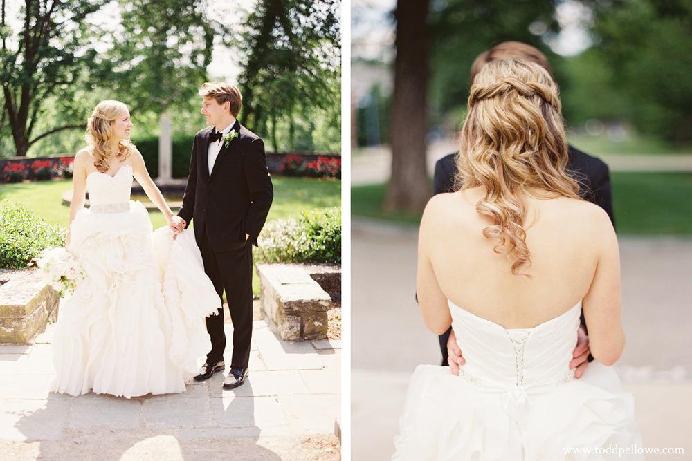 07-gardencourt-wedding-photography-008.jpg