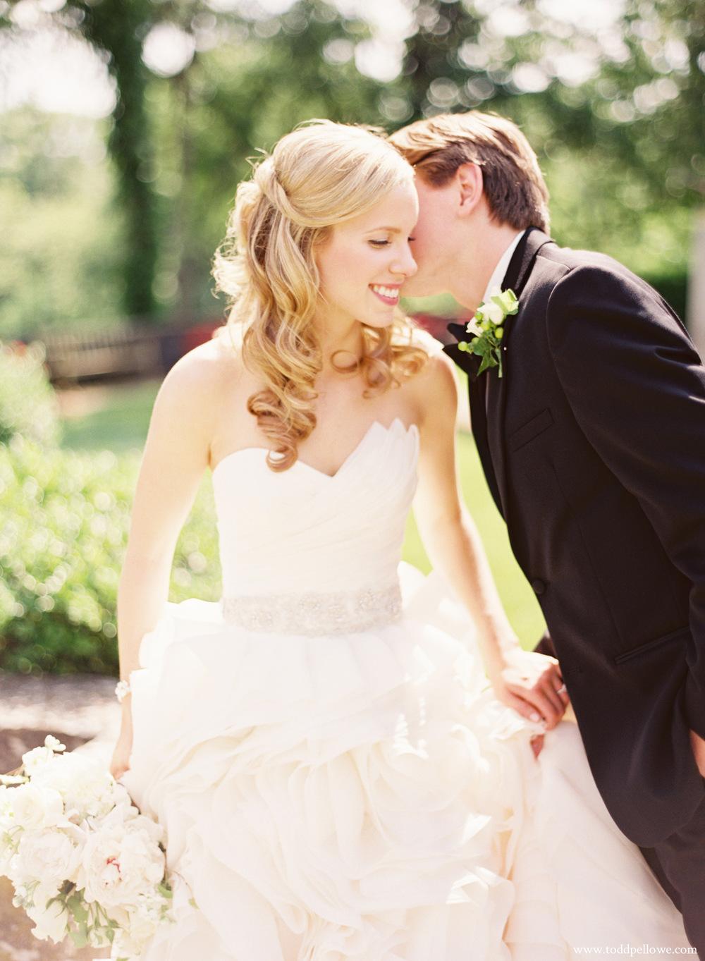 08-gardencourt-wedding-photography-010.jpg