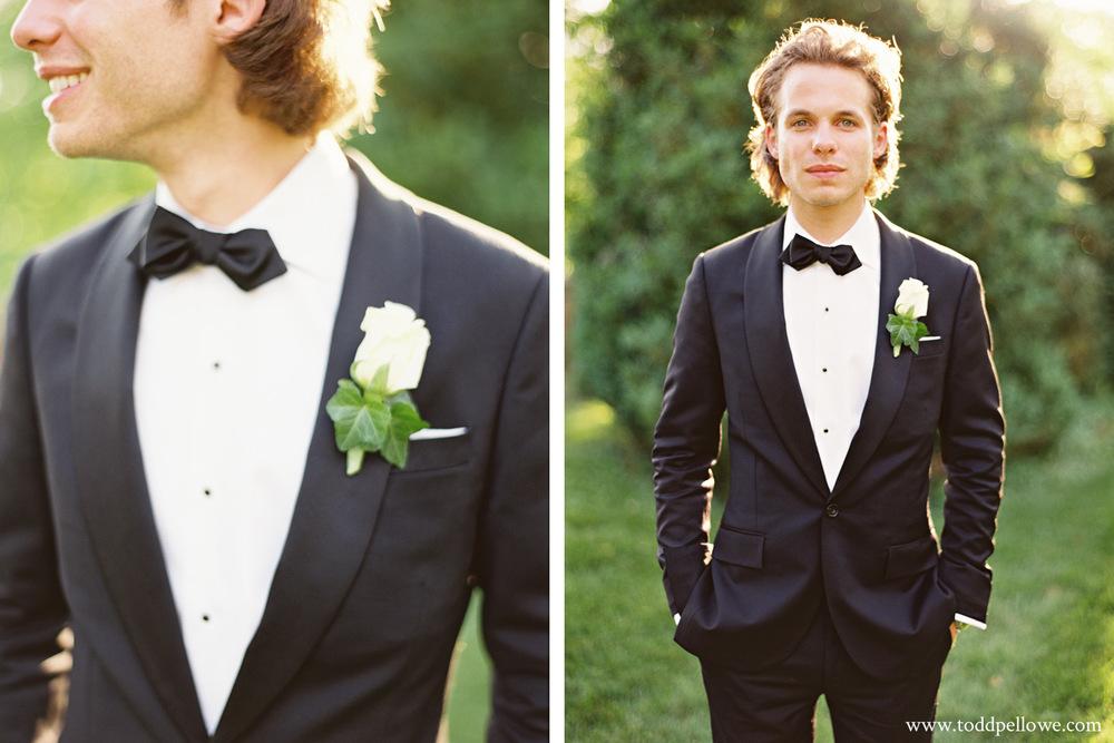 15-gardencourt-wedding-photography-011.jpg
