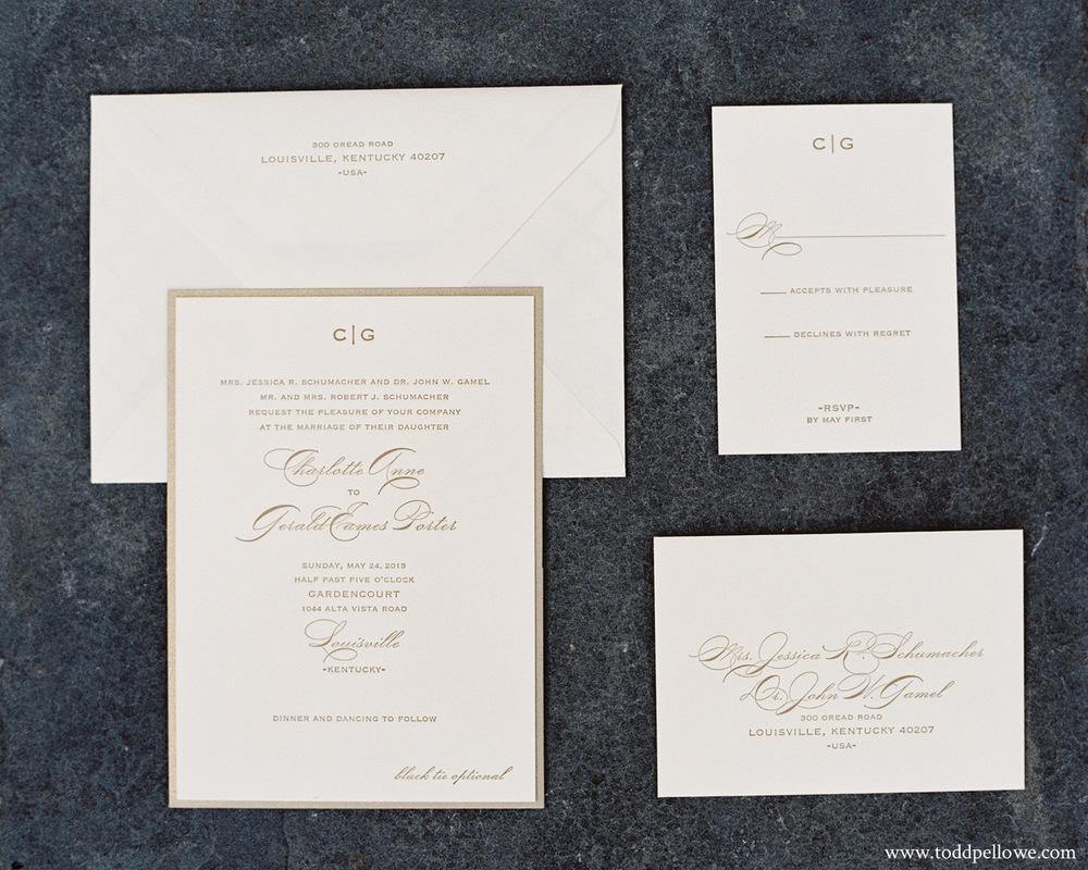 16-gardencourt-wedding-photography-009.jpg