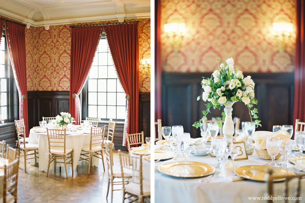 19-gardencourt-wedding-photography-016.jpg