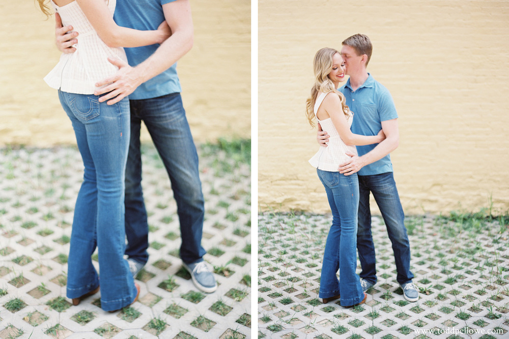 14-cincinnati-engagement-photography-005.jpg