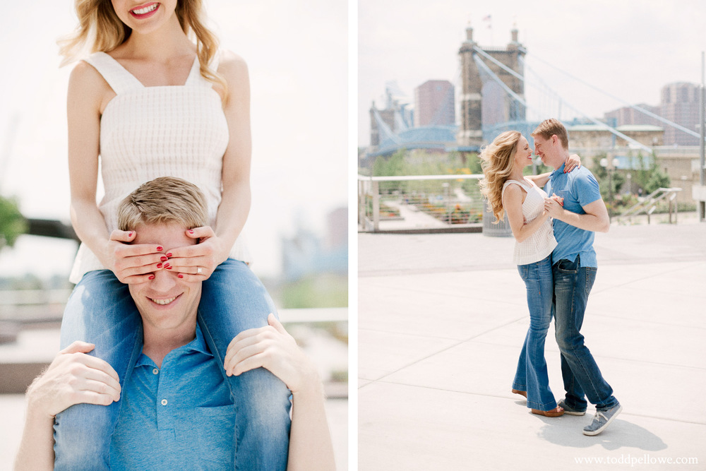 18-cincinnati-engagement-photography-098.jpg