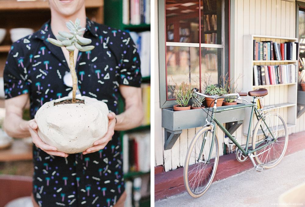 06-ojai-california-engagement-photography-012.jpg